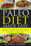 Paleo Diet Made Easy