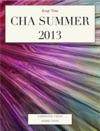 CHA Summer 2013