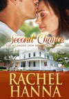 Second Chance - Tanner  Shannon New Beginnings Series
