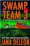 Swamp Team 3