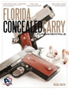 Florida Concealed Carry Fundamentals