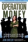 Operation Money Enhanced Edition