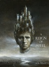 A Reign Of Steel Book 11 In The Sorcerers Ring