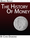 The History Of Money And Banking No One Ever Told You Economic History Report