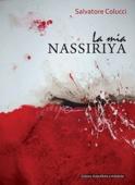 La mia Nassiriya