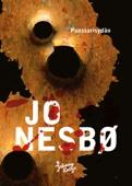 Jo Nesbø - Panssarisydän artwork