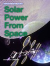 Solar Power From Space