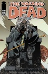 The Walking Dead 108