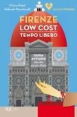 Firenze low cost – Tempo Libero