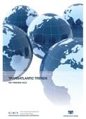 Transatlantic Trends 2014