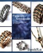 ParaCORD Armbänder
