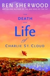 The Death And Life Of Charlie St Cloud