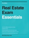 2014 Real Estate Exam Essentials