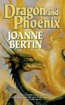 Dragon And Phoenix