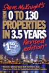 From 0 To 130 Properties In 35 Years