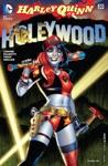Harley Quinn 2013- 20