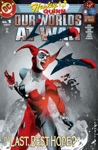 Harley Quinn Our Worlds At War 2001 1