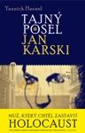 Tajn Posel Jan Karski