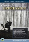 Explaining Depression