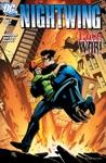 Nightwing 1996-2009 117