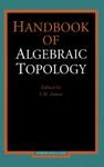 Handbook Of Algebraic Topology