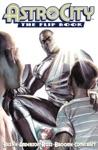 Astro City Flip Book 2004- 1