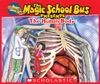 Magic School Bus Presents The Human Body