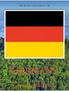 An Exploration Of Germany