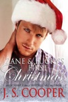 Zane  Luckys First Christmas Forever Love 5