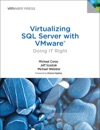Virtualizing SQL Server With VMware