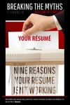Nine Reasons Why Your Resume Isnt Working