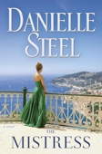 The Mistress - Danielle Steel Cover Art