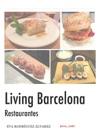 Living Barcelona Restaurantes