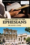 Pauls Letter To The Ephesians