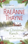 The Christmas Ranch  A Cold Creek Holiday