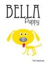Bella Puppy