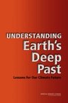 Understanding Earths Deep Past