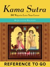 Kama Sutra Reference To Go