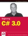 Beginning C 30