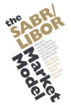 The SABRLIBOR Market Model