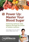 Power Up Master Your Blood Sugar