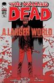 The Walking Dead #96