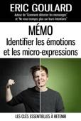 Mémo: identifier les émotions et les micro-expressions