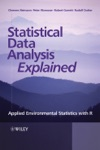 Statistical Data Analysis Explained