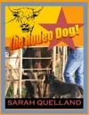 The Rodeo Dog