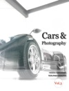 Cars  Photography Vol3