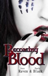 Becoming Blood