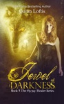 Jewel Of Darkness Book 3 The Gypsy Healer Series
