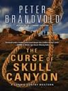 Curse Of Skull Canyon