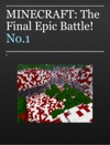 Minecraft The Final Epic Battle